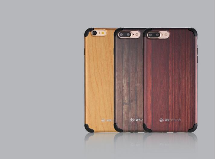 iPhone 6/6S /6P/6SP/7/7P case