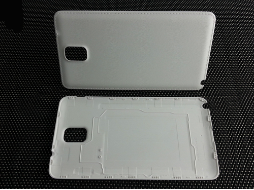 note 3 housing