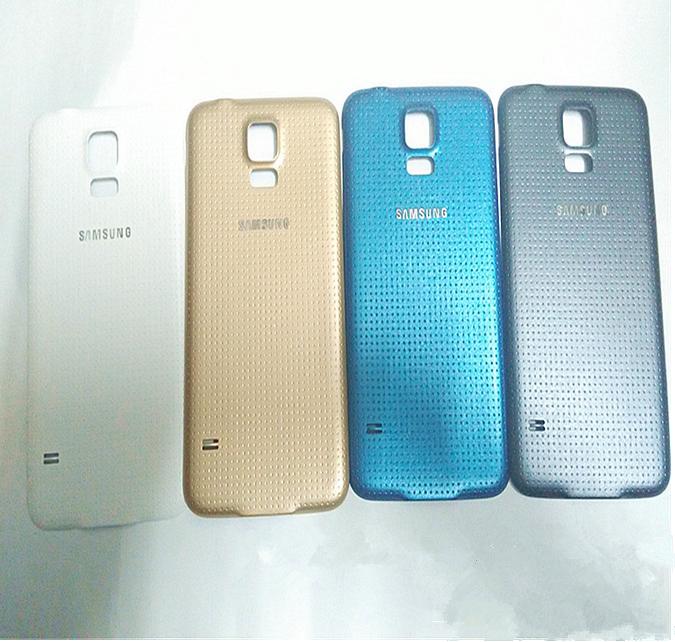 Samsung S5 housing