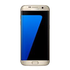 Samsung S7 edge G935