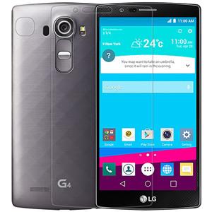 LG G4 H810