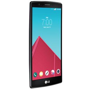 LG G4 LS991