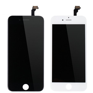 Iphone 6 LCD