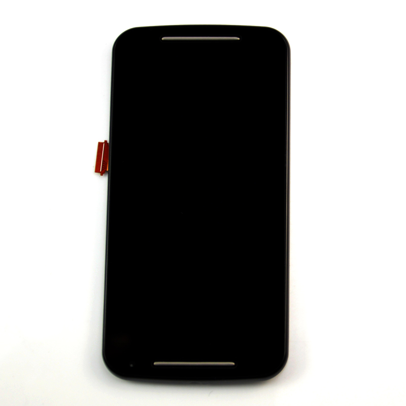 Motorola G2 LCD
