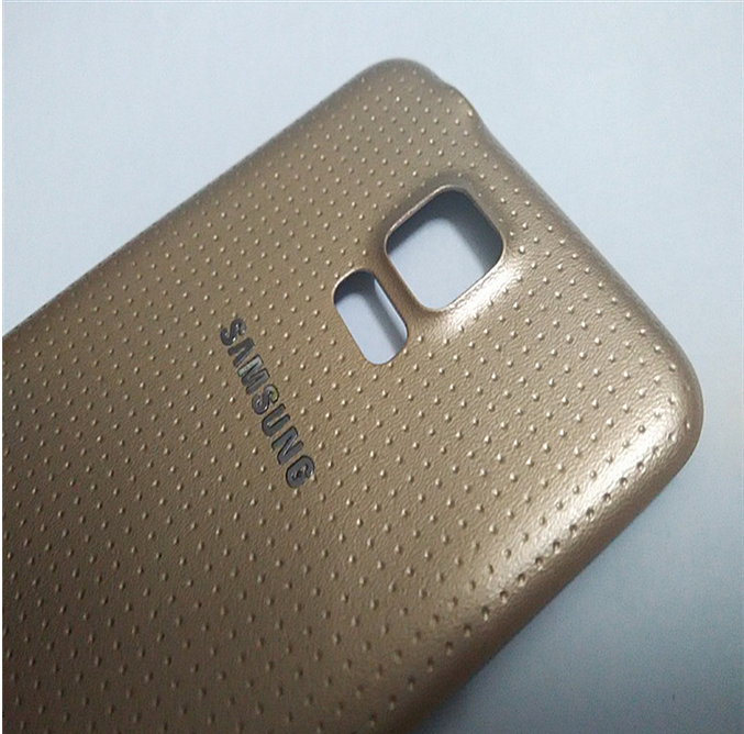 Samsung S5 housing